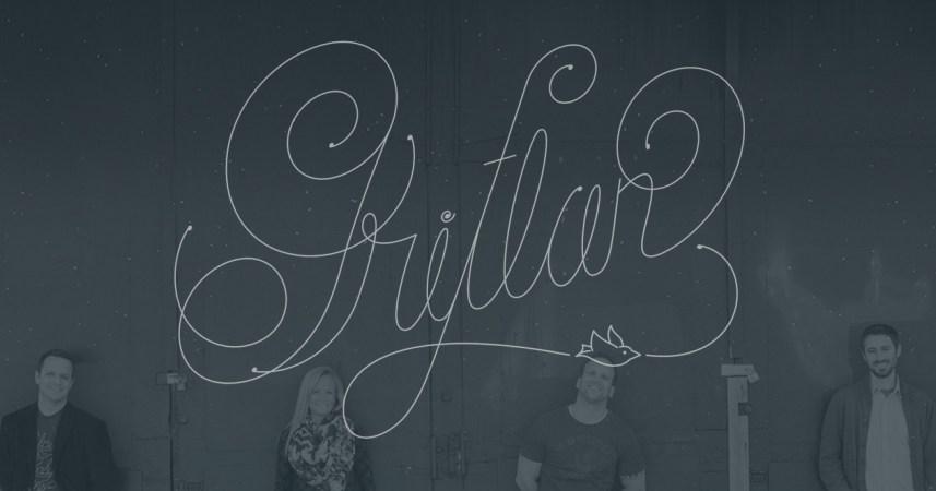 Griflan Design Inc