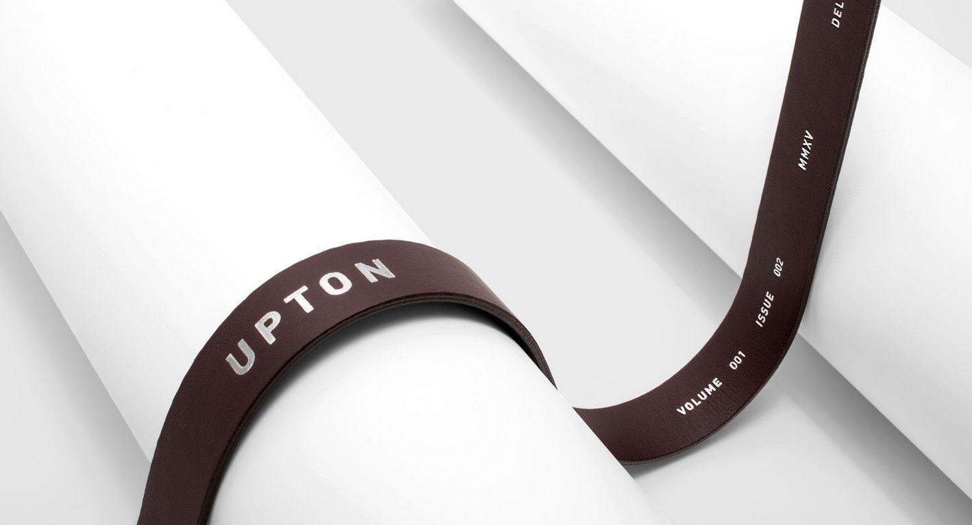 Upton Belts
