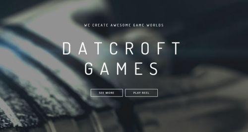 Datcroft Corporation