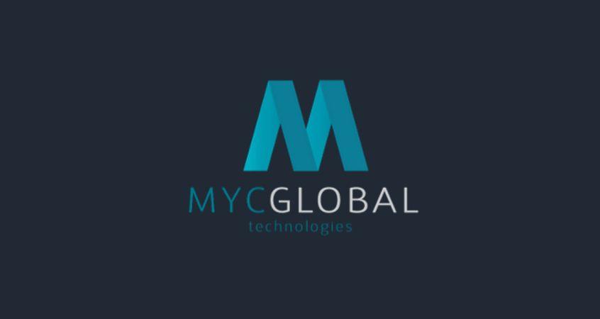 MycGlobal