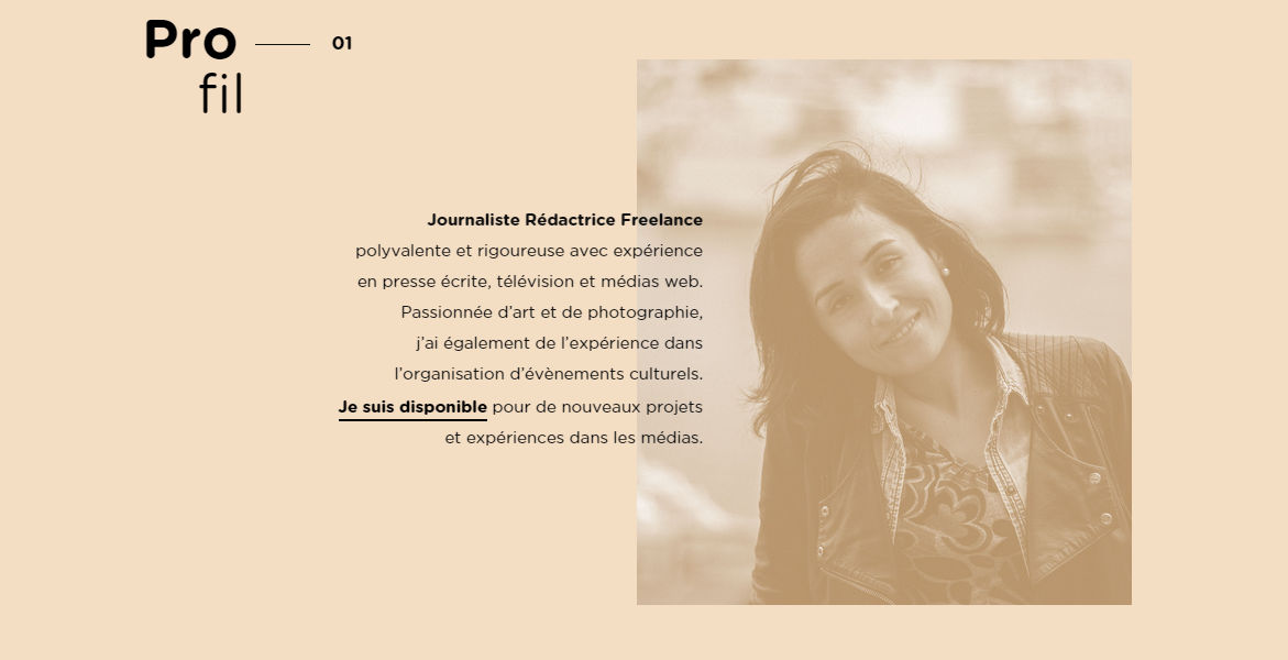 Andrea Amaya Porras