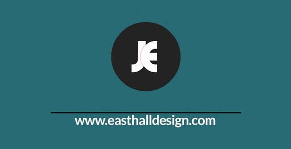 Easthall Design