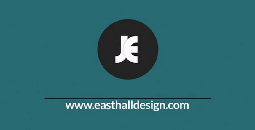 Easthall Design