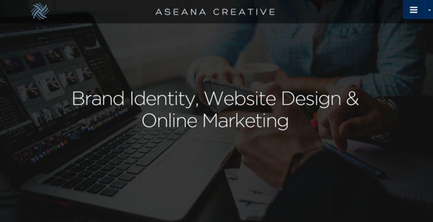 Aseana Creative