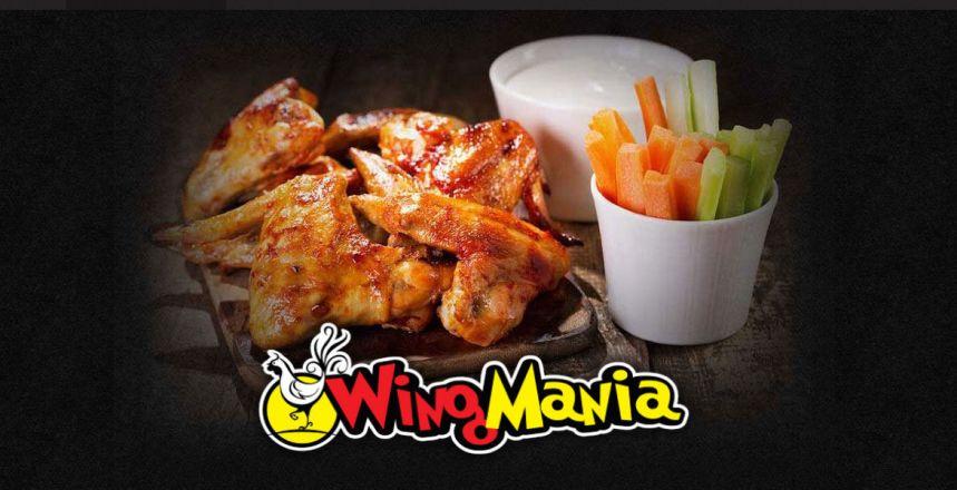 WingMania