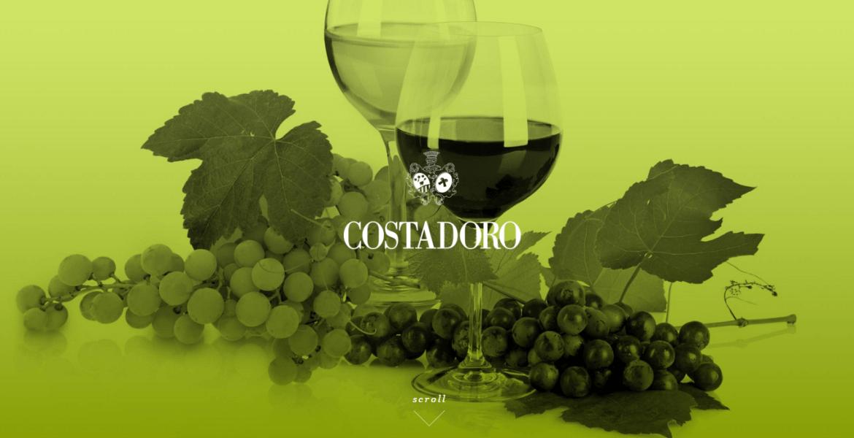 Costadoro Winery