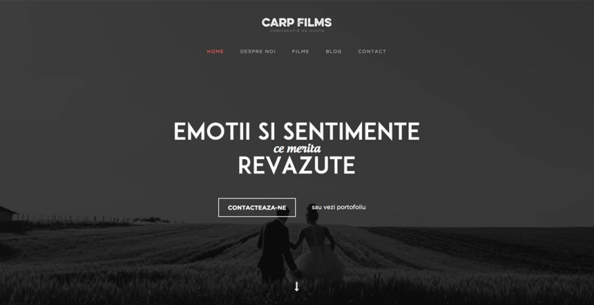 CarpFilms