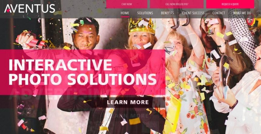Aventus Solutions