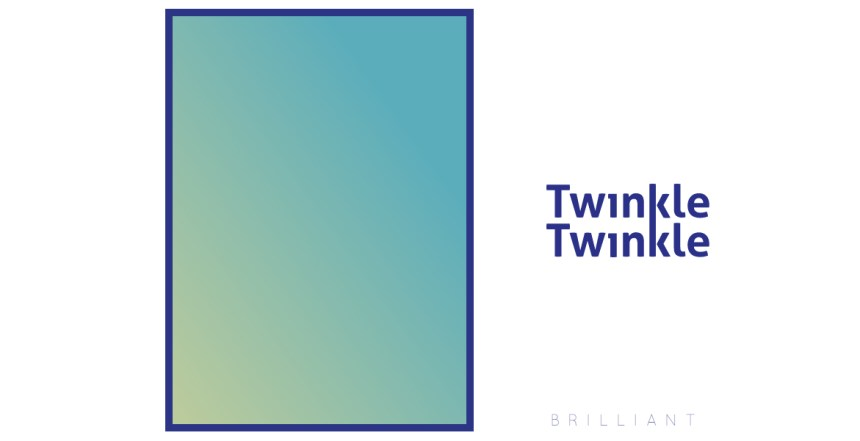 Twinkle Twinkle Advertising