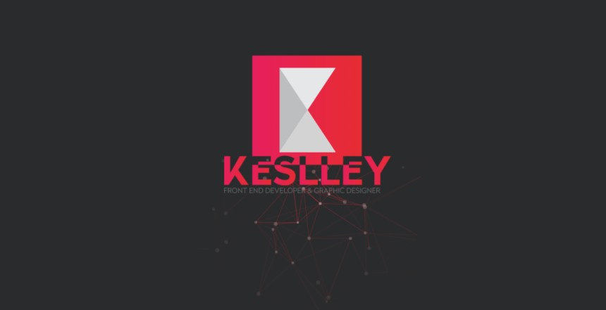 Felipe Keslley