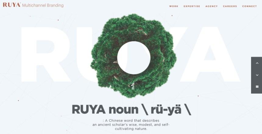 RUYA Global