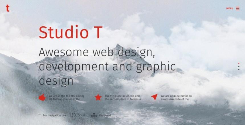 Studio T