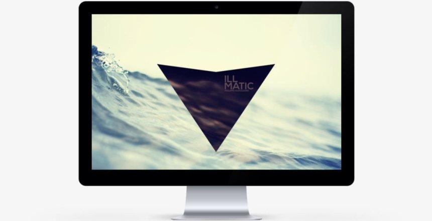 Illmatic.DK