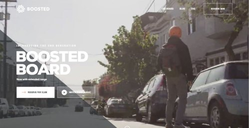 boostedboards