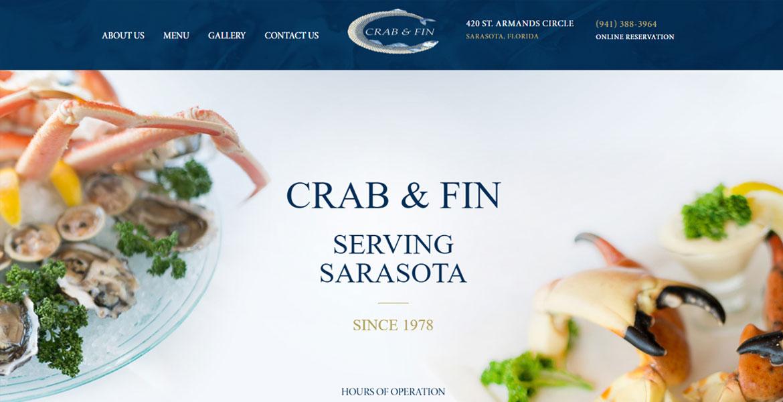crabfinrestaurant