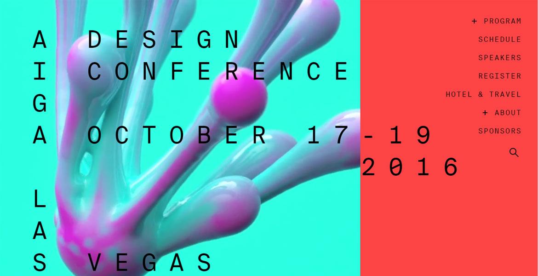 designconference