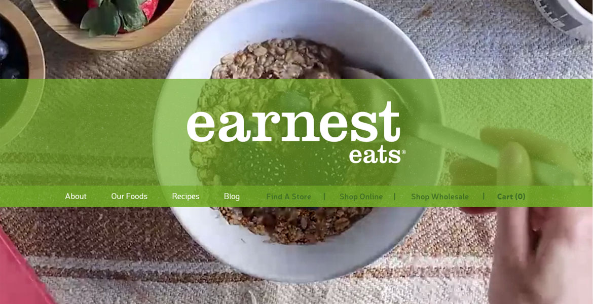 earnesteats