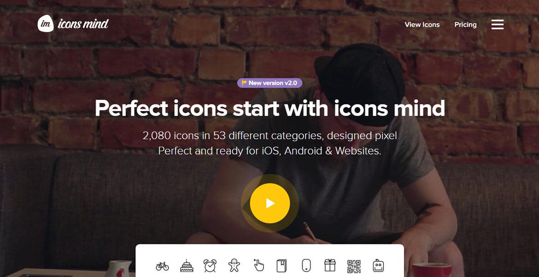 iconsmind1