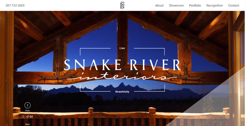 snakeriverinteriors