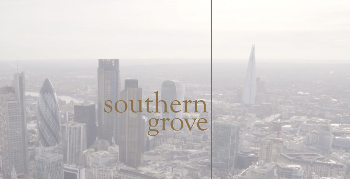 southerngrove