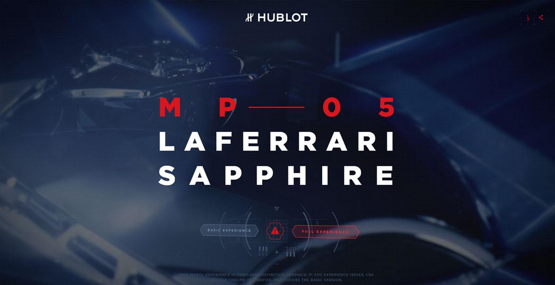 hublot-mp-05-laferrari-sapphire