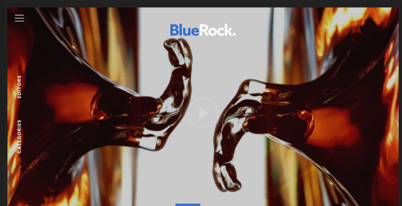 bluerockny