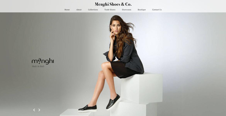 menghishoes_1170x600