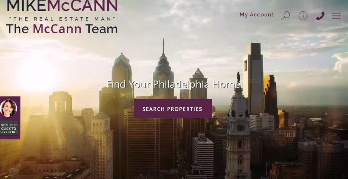 philadelphia-pa-real-estate-homes