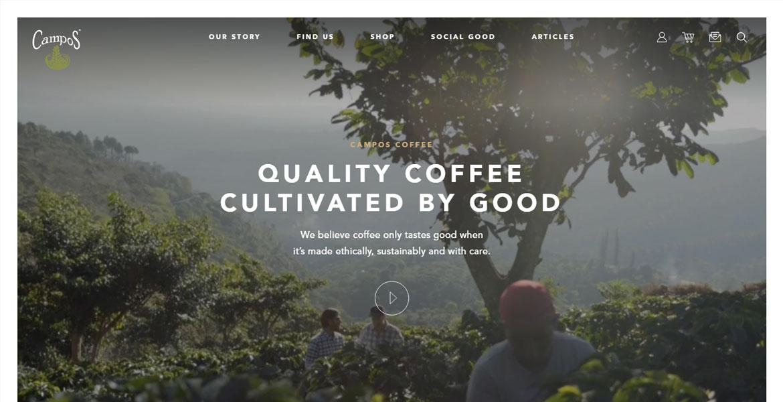 camposcoffee