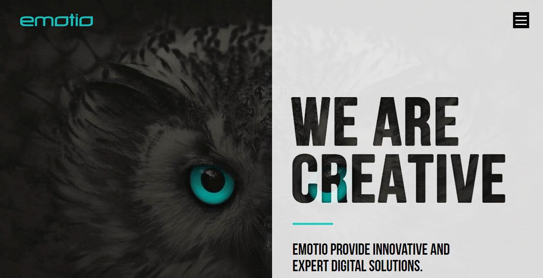 design-group