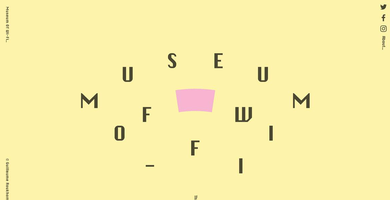 museumofwifi