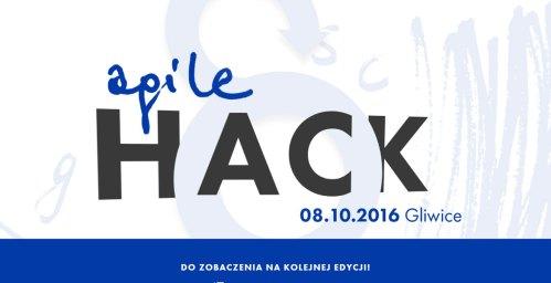 agilehack