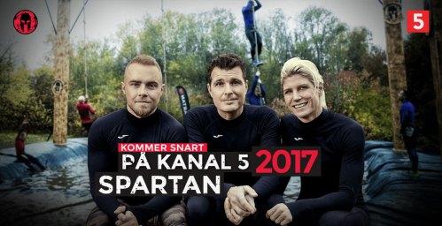 spartan2017