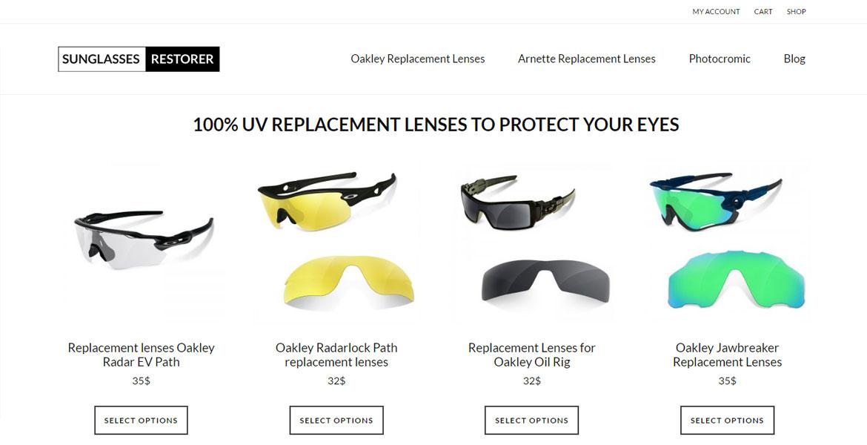 sunglassesrestorer