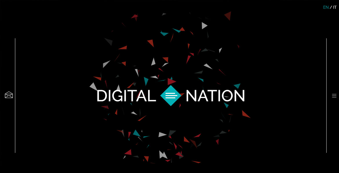 digitalnation