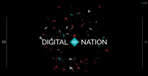 digitalnation