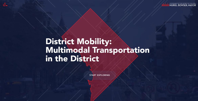 districtmobility