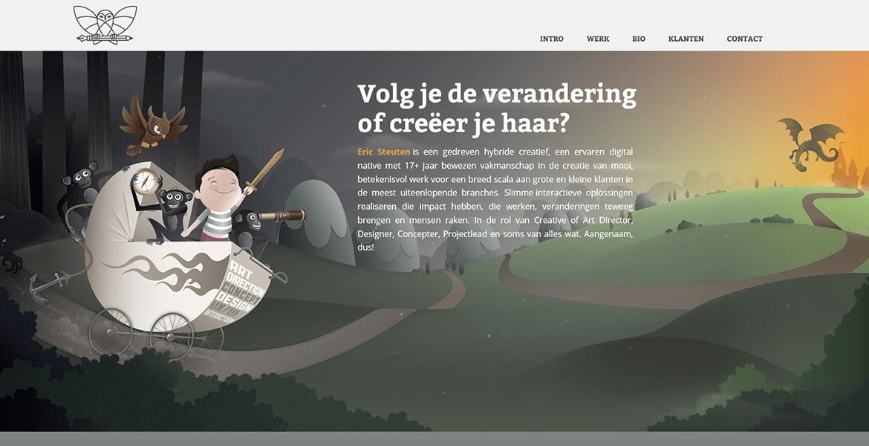 ericsteuten-website-thumb