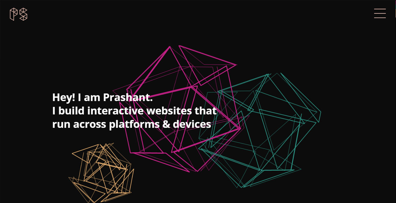 prashantsani