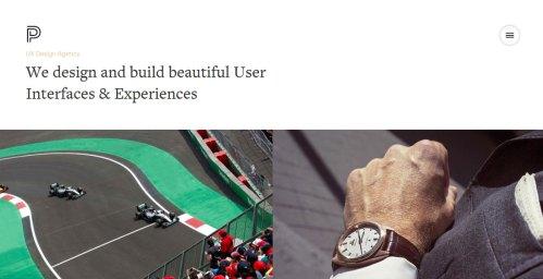 ux-design.agency