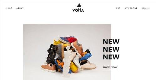 voltafootwear