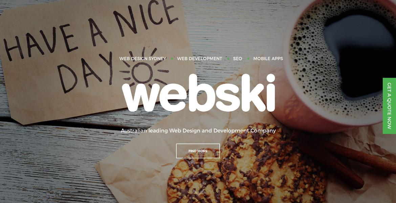 webski-1170x600