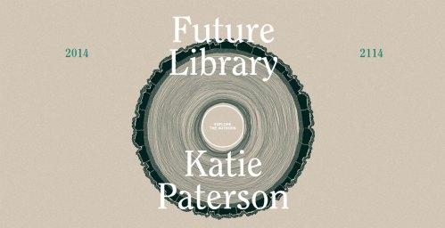futurelibrary