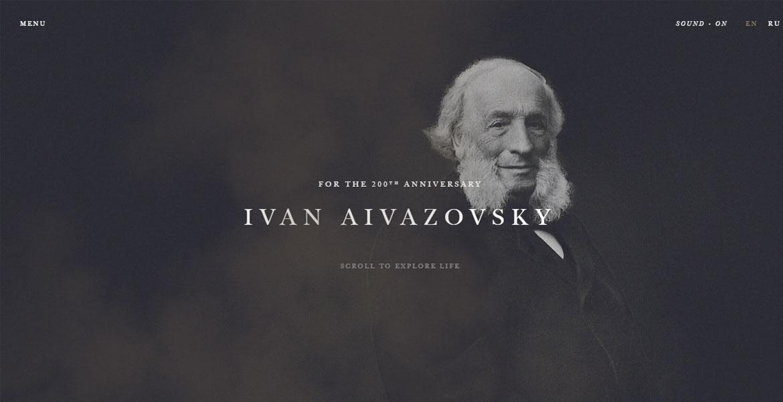 ivanaivazovsky