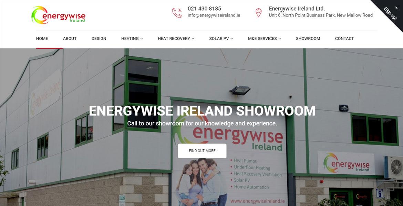 energywiseireland