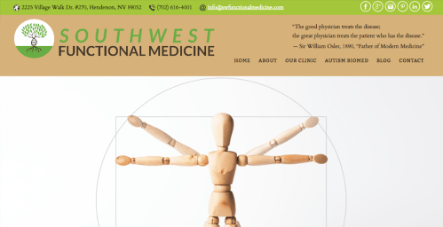 Southwest-Functional-Medicine