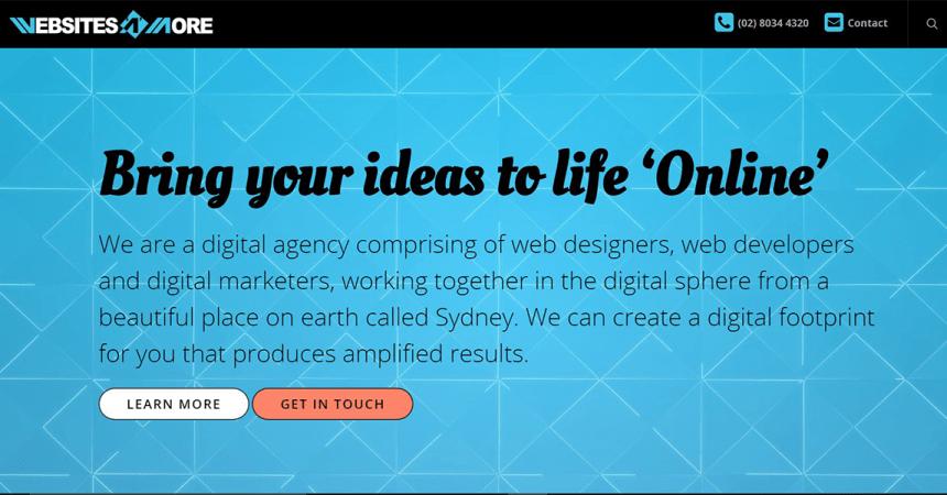 Websites-'N'-More