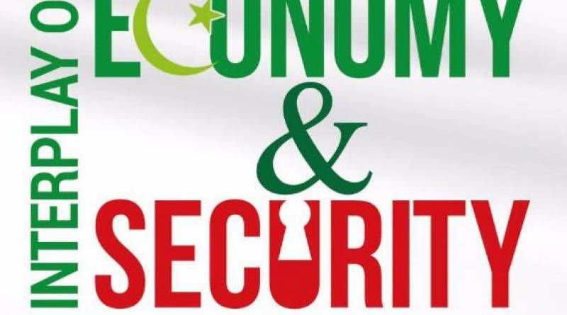 interplay-of-economy-and-security