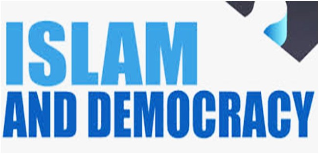 Is-Islam-Compatible-with-Democracy
