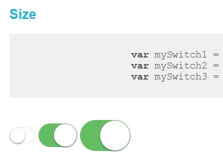 Switch.js